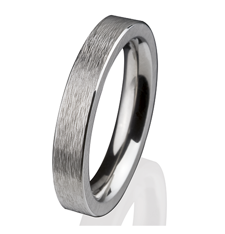 Ernstes Design Edvita Ring R263