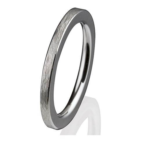 Ernstes Design Edvita Ring R262