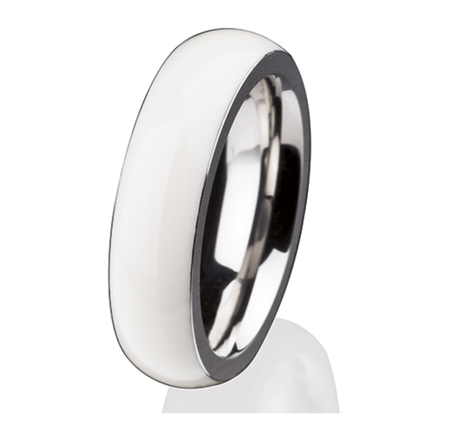 Ernstes Design Edvita Ring R277