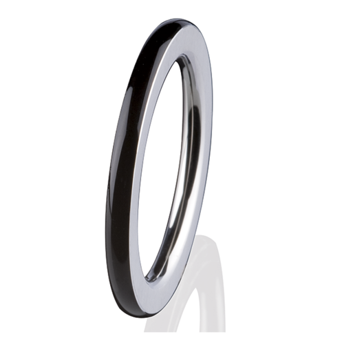 Ernstes Design Edvita Ring R272