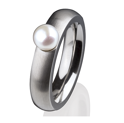 Ernstes Design Edvita Ring R267