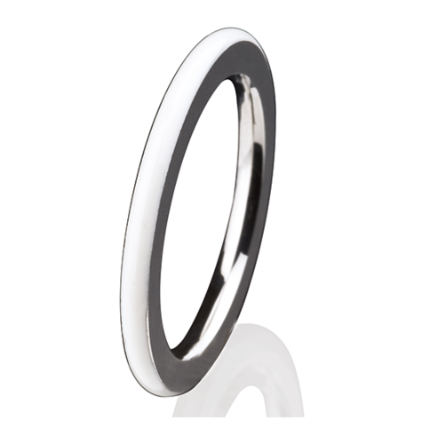 Ernstes Design Edvita Ring R275