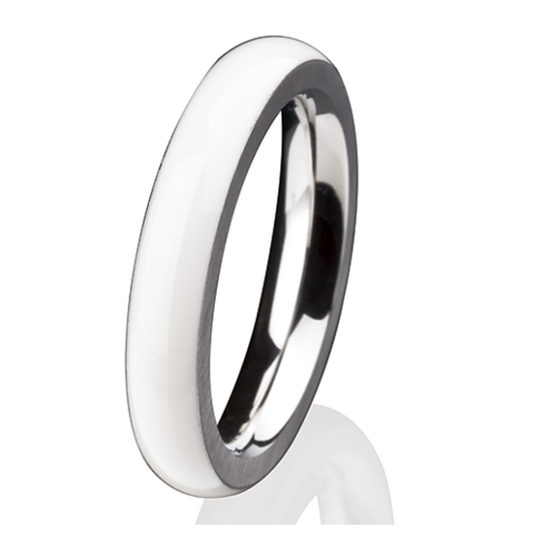 Ernstes Design Edvita Ring R276