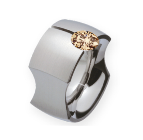 Ernstes Design Ring R189 CH