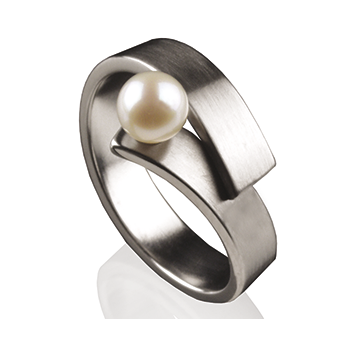 Ernstes Design Ring R123