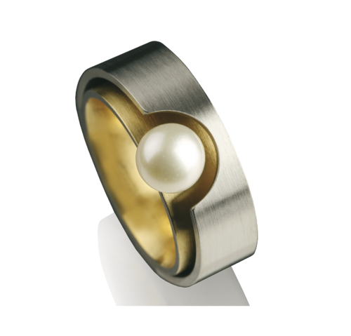 Ernstes Design Ring R148
