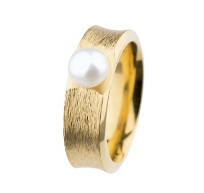 Ernstes Design Ring R372.7
