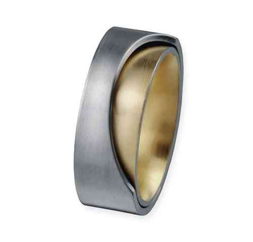 Ernstes Design Ring  R63.8