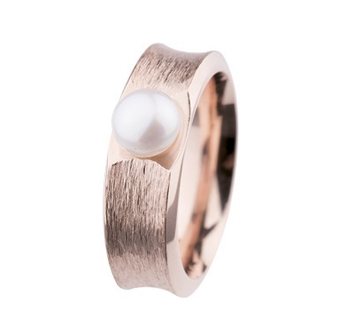 Ernstes Design Ring R373.7