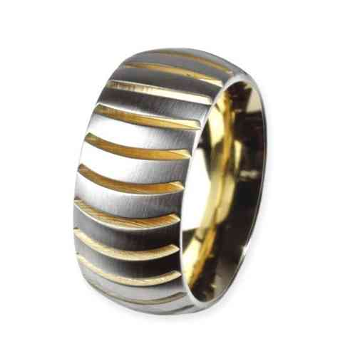 Ernstes Design Ring R103