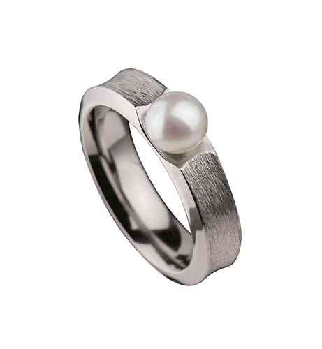 Ernstes Design Ring R371.5
