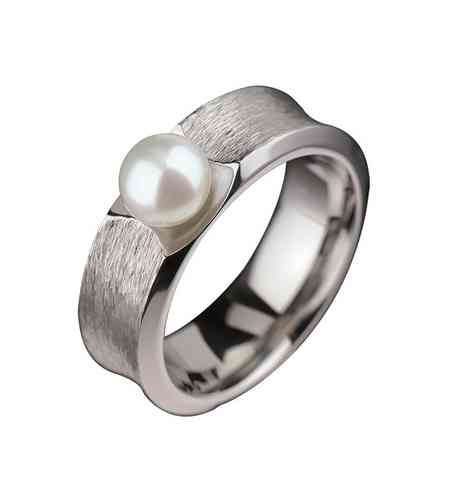 Ernstes Design Ring R371.7