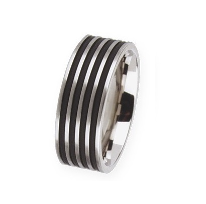 Ernstes Design Ring R97.8