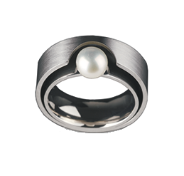 Ernstes Design Ring R147