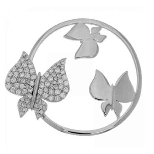 My imenso Insignia 33mm 33-1144 Butterfly 3D
