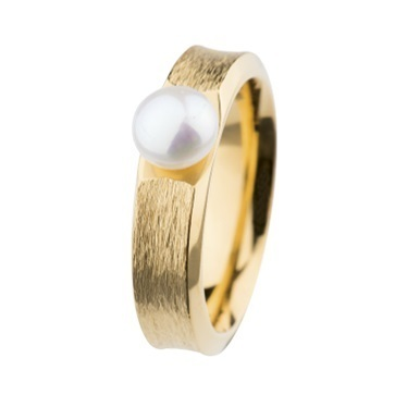 Ernstes Design Ring R372.5