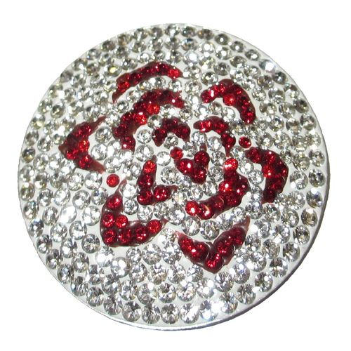 My imenso Insignia 33mm 33-0824 Crystal rose