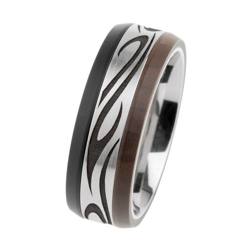 Ernstes Design Man Ring R410