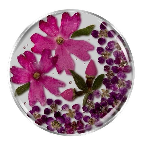 My imenso Insignia 33mm 33-1328 Flora Pink