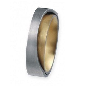 Ernstes Design Ring  R63.6