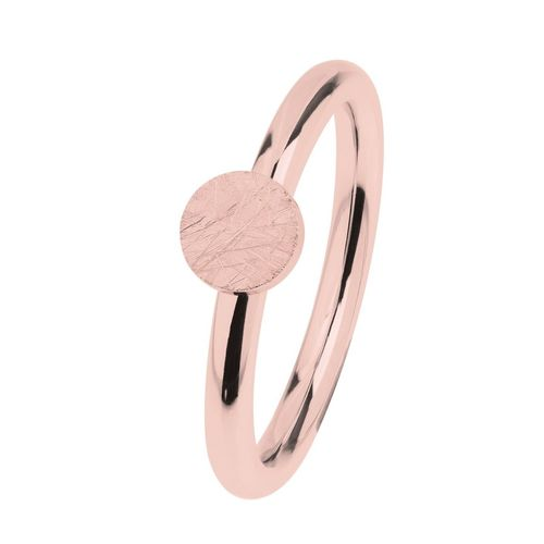 Ernstes Design Ring Evia R473