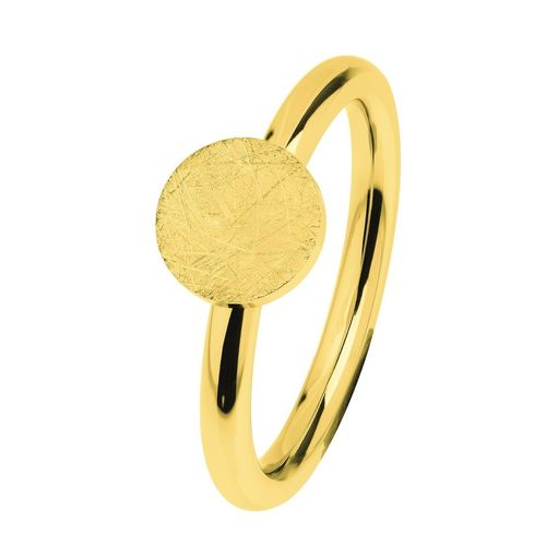 Ernstes Design Ring Evia R475