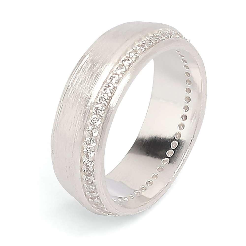 Bernd Wolf Ring
