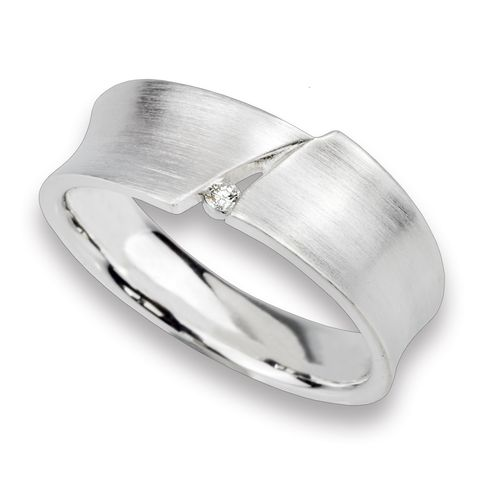 Fritsch Sterling Ring A00022