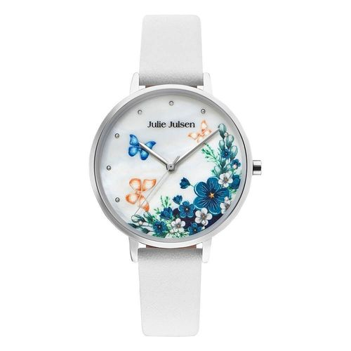 Julie Julsen Uhr Meadow JJW90SL-9